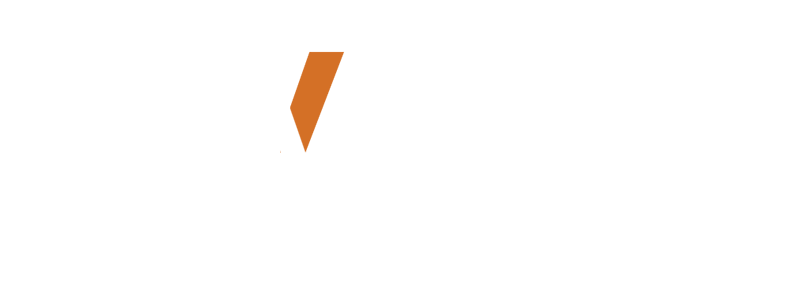 Invidia Ultimate Auto Styling